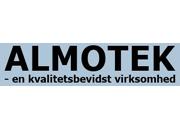 ALMOTEK
