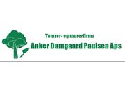 Anker_Damgaard_Paulsen_A-D-P