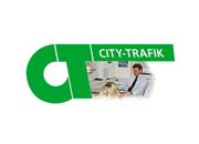 City-Trafik