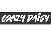 Crazy_Daisy