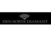Den_Sorte_Diamant