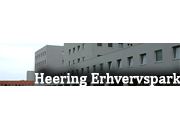 Heering_Erhvervspark