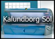 Kalundborg_Sol3