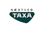Nstved_Taxa