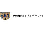 Ringsted_Kommune