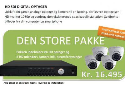 Stor_pakke