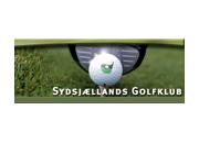 Sydsjllands_Golfklub