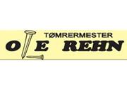 Tmrermester_Ole_Rehn_3