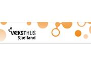 VKSTHUS_Sjlland