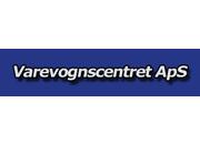 Varevognscentret_aps