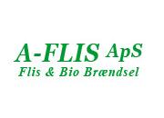 a-flis