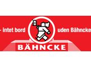 bahncke