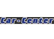 car-center
