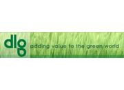 dlg_green