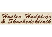haslev_hudpleje