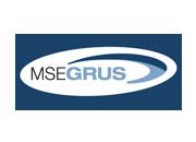 mse-grus