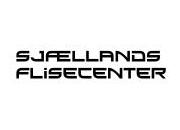sj-flisecenter